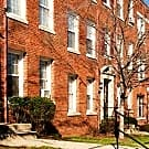 Petworth Place - Washington, DC 20011