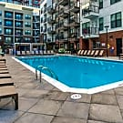 1505 Demonbreun Apartments - Nashville, TN 37203