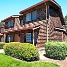 Woodcrest Apartments Homes - Vacaville, CA 95687