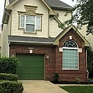 METICULOUS 3BD/ 2.5BA CARRIAGE HOME BOWIE,MD - Bowie, MD 20720