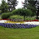 Village Green of Belleville - Belleville, MI 48111