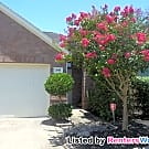 NEWLY LISTED! Spacious 3 bedroom - Dickinson, TX 77539
