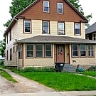 1448 Newman Avenue - Lakewood, OH 44107
