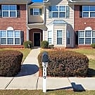Cozy TownHome in Union City - Union City, GA 30291