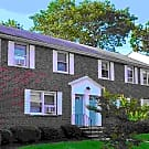 Prospect Terrace Apartments - Long Branch, NJ 07740