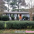 Spacious Ranch Style Home in Great Location! - Virginia Beach, VA 23452