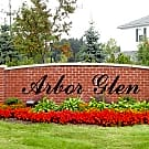 Arbor Glen Apartments - Twinsburg, OH 44087