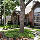 Woodhollow Apartments - Waco, TX 76710
