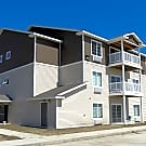Rodeo Drive Apartments - Killdeer, ND 58640