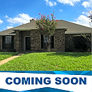 Your Dream Home Coming Soon! 1014 Brookhaven Dr... - Lancaster, TX 75134