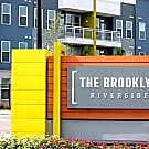 The Brooklyn Riverside - Jacksonville, FL 32204
