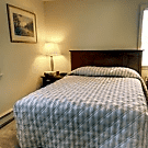 Furnished Studio - Marlborough, MA 01752