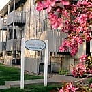 Danish Village Apartment Homes - Wichita, KS 67207