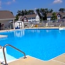 Hidden Creek Apartments - Bayville, New Jersey 8721