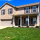 8301 Independence School Rd, Louisville, KY  40... - Louisville, KY 40228