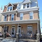 4 Bedroom Twin in Wissahickon - Philadelphia, PA 19128