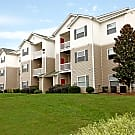 Lenoxplace At Garner Station - Raleigh, NC 27603