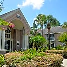 Pinewood Park Apartments - Kissimmee, FL 34741