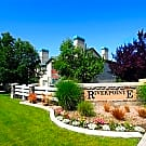 Riverpointe Apartments - Richland, WA 99352