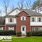 114 Rubicon Rd - Peachtree City, GA 30269