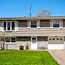 3 Bed / 2 Bath, Merrillville, IN - 2,649 Sq ft - Merrillville, IN 46410