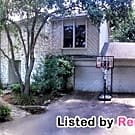 Rare Lost Creek Lease - Austin, TX 78746