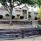 8707 Woodrigg Drive - Dallas, TX 75249