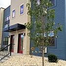 Jefferson Street Apartments & Townhomes - Ripon, WI 54971