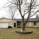 Property ID # 571307359425 - 3 Bed / 1 Bath, Gr... - Greenwood, IN 46143
