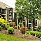 Stonegate Apartments - Saint Louis, MO 63088