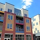 Doughboy Square Apartments - Pittsburgh, Pennsylvania 15201