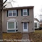 6047 Red Wolf Place - Waldorf, MD 20603