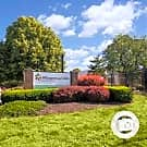 Whispering Oaks Apartments - Columbus, OH 43224