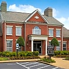 The Madison At Schilling Farms - Collierville, TN 38017