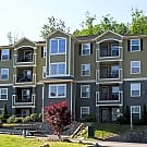 Campus Evolution Villages - Morgantown, WV 26505