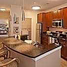 Meadowood Apartments - Norfolk, VA 23513