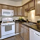 Legacy Bay Townhomes - Binghamton, New York 13905