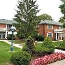Cedar Village, LLC - Cedar Grove, New Jersey 7009