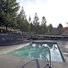 Olympic Pointe I & II Apartments - Port Orchard, WA 98366
