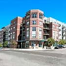 Ballpark Lofts - Denver, CO 80205
