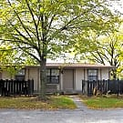 Ivywood Apartments - Bowling Green, Ohio 43402