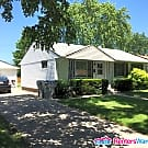 Lyons Park 3 bedroom Single Family Home - Milwaukee, WI 53219