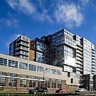 Galaxie High Rise Apartments - Madison, WI 53703