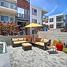 Citron Apartment Homes - Ventura, CA 93004