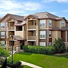 Griffis Legacy Ridge - Westminster, CO 80234