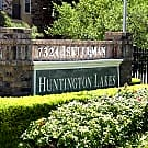 Huntington Lakes - Dallas, TX 75231