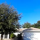 AWESOME 3/2 HOME - Titusville, FL 32796