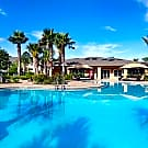 The Eastport Apartments - Jacksonville, FL 32218