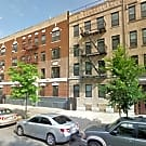 2225 Ditmas Avenue - Brooklyn, New York 11226
