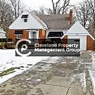Spacious Brick Bungalow. - South Euclid, OH 44121